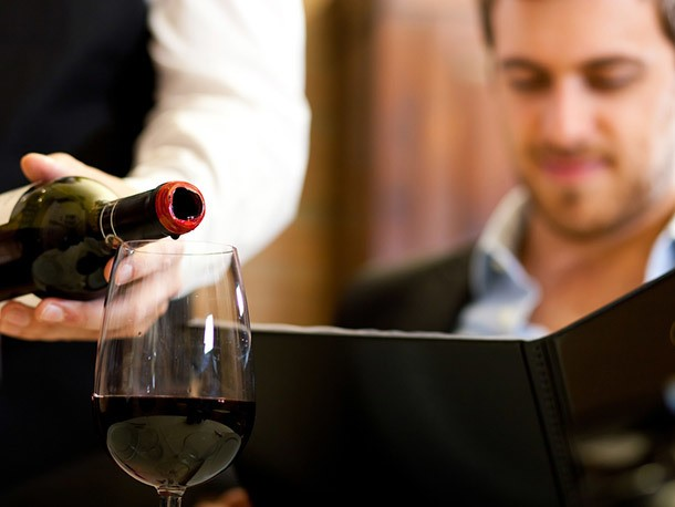Ask a Sommelier: Are Wines By the Glass a Good Deal?