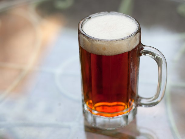How to Buy Fresh Beer and Why it Matters