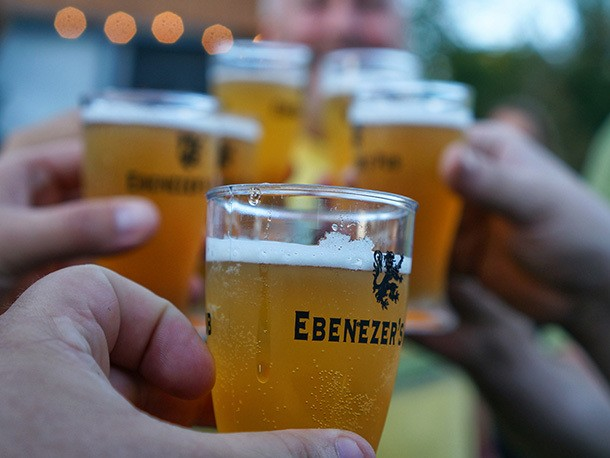 Beer Tripping: How to Plan a Perfect Beer-Focused Vacation