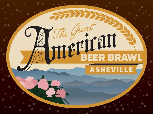 Why Asheville Is the Best Beer City in the USA