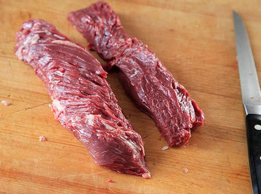 The Food Lab's Guide to Inexpensive Steak for the Grill: 5 Cuts You Should Know