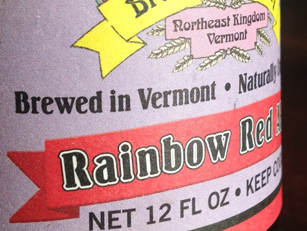 The Serious Eats Vermont Beer Guide