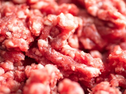 The Burger Lab's Top 10 Tips for Making Better Burgers