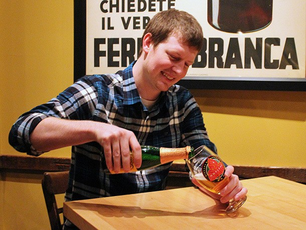 Ask a Cicerone: What's the Best Hoppy Beer?