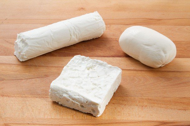 Cheese 101: All About Fresh Milk Cheese