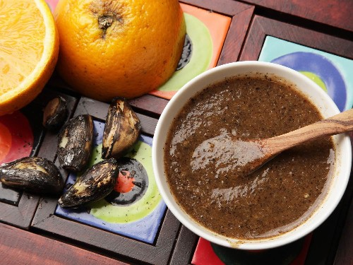 3 Simple Yucatán-Style Condiments to Spice Up Taco Night