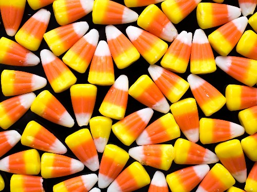 Why Candy Corn Deserves Our Respect: An Appreciation