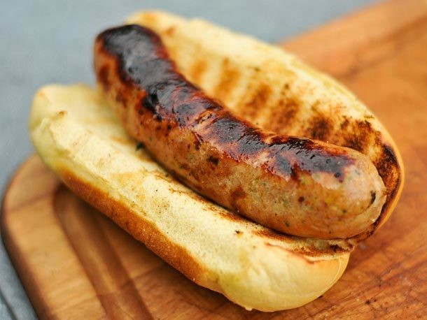 26 Sausage, Hot Dog, and Condiment Recipes For Your Memorial Day Grill
