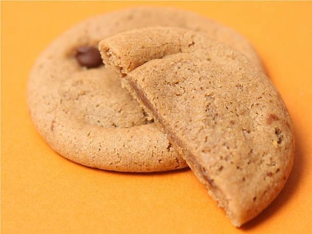 Mock Batches (Soft Batch Cookie Copy Cat) Recipe