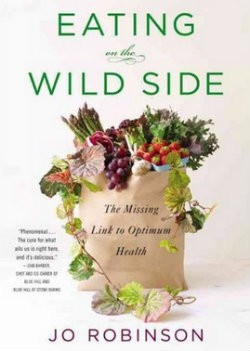 Serious Reads: 5 Food Books We're Loving