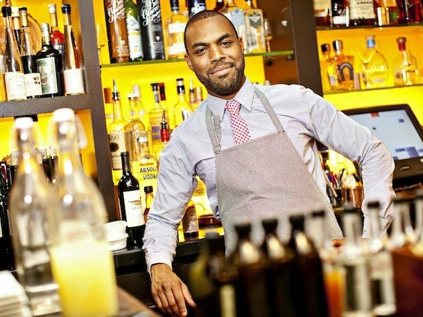 Ask a Bartender: What's the Best Kind of Night at Your Bar?
