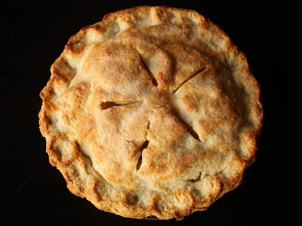The Science of Pie: 7 Pie Crust Myths That Need to Go Away