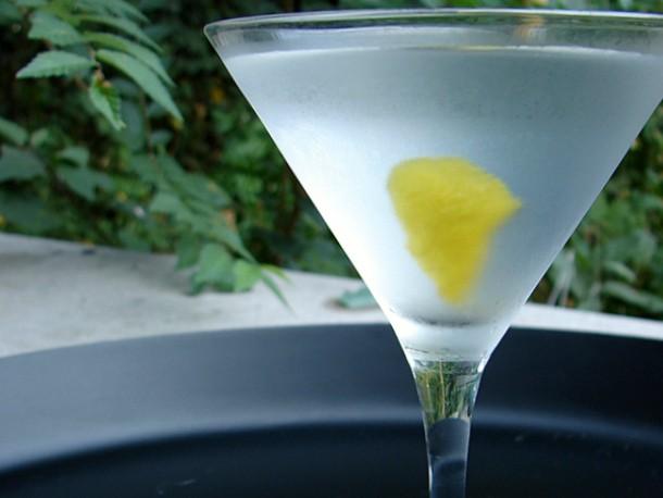 Atty Cocktail Recipe