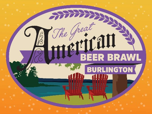 Why Burlington Is the Best Beer City in the USA