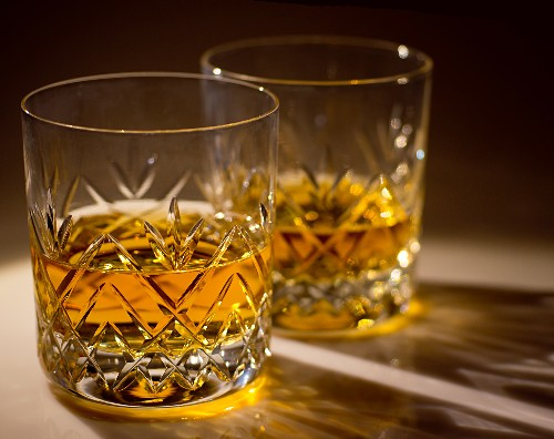 The Best Scotch to Buy on a Budget
