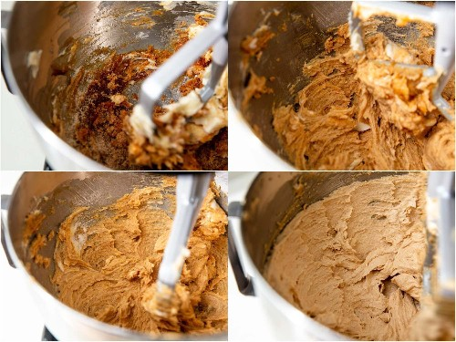 Cookie Science: The Importance of Scraping Your Bowl