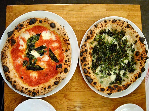 Los Angeles: Bestia Hits its Stride
