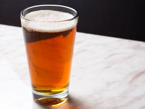 Your Beer Bucket List: 20 Must-Try Styles