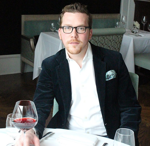 Ask a Sommelier: What Under-the-Radar Wine Regions Do You Love?