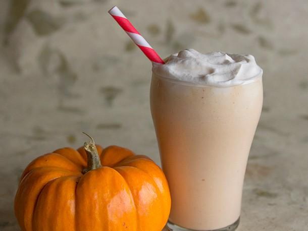 8 Milkshake Recipes to Make at Home