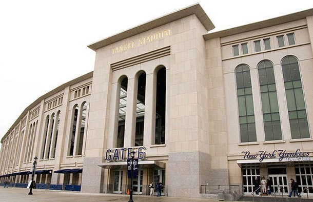 The Best Food to Eat Around Yankee Stadium in the Bronx