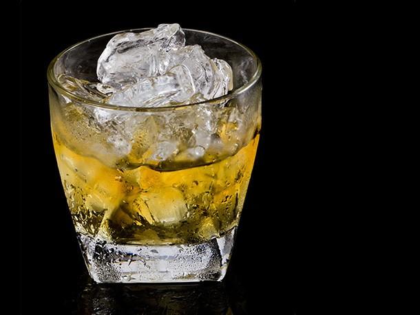 The Best Budget Irish Whiskeys
