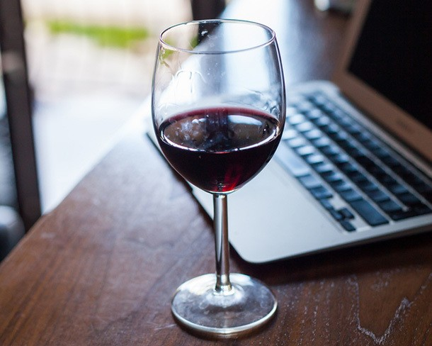 The Best Wines Under $20 According to Wine Bloggers