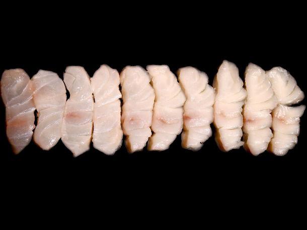 Classic Peruvian-Style Fish Ceviche Recipe