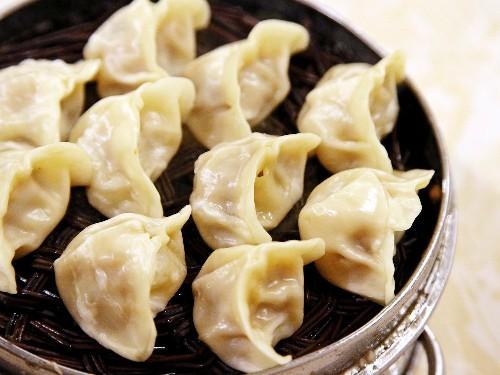 Kenji's Excellent Asian Adventures, Part 1: Beijing-Bound