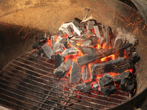 12 Grilling Mistakes You Don't Have to Make (But Probably Do)