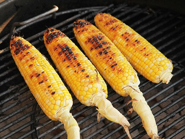 How to Make Mexican Street Corn (Elotes)