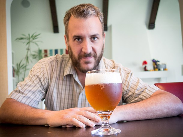 Ask a Cicerone: What People Get Wrong About Beer