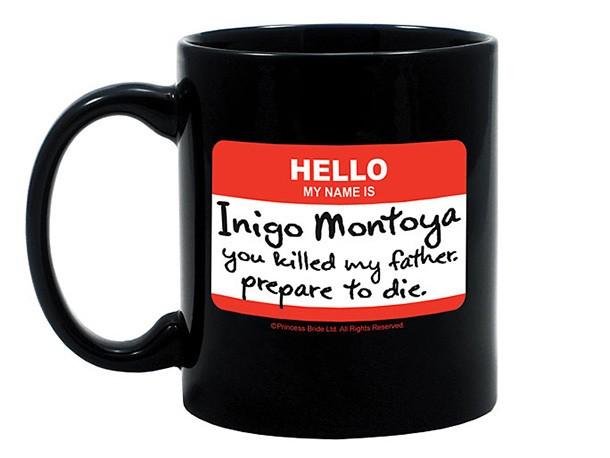 Send Us a Photo of Your Favorite Mug!