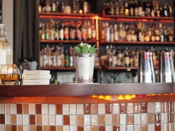 8 Bar Snacks Under $8 That We Love in Portland