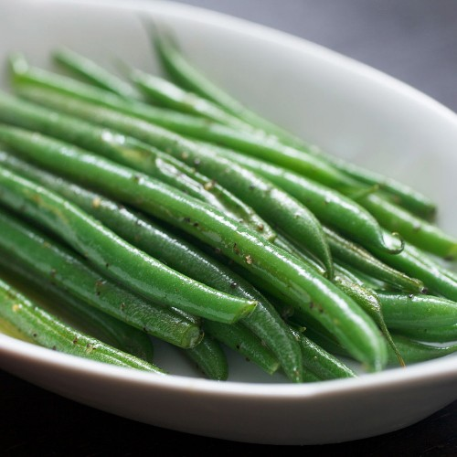 Thanksgiving Green Bean Recipes and Cooking Techniques