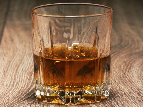Single Malt, American Style: A Delicious New World of Whiskey