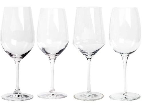 The Best Universal Wine Glasses