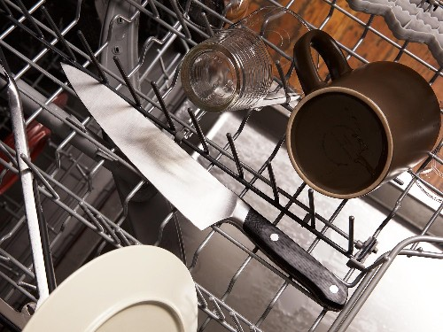 The Kitchen Habits That Fill Us With Rage and Fury
