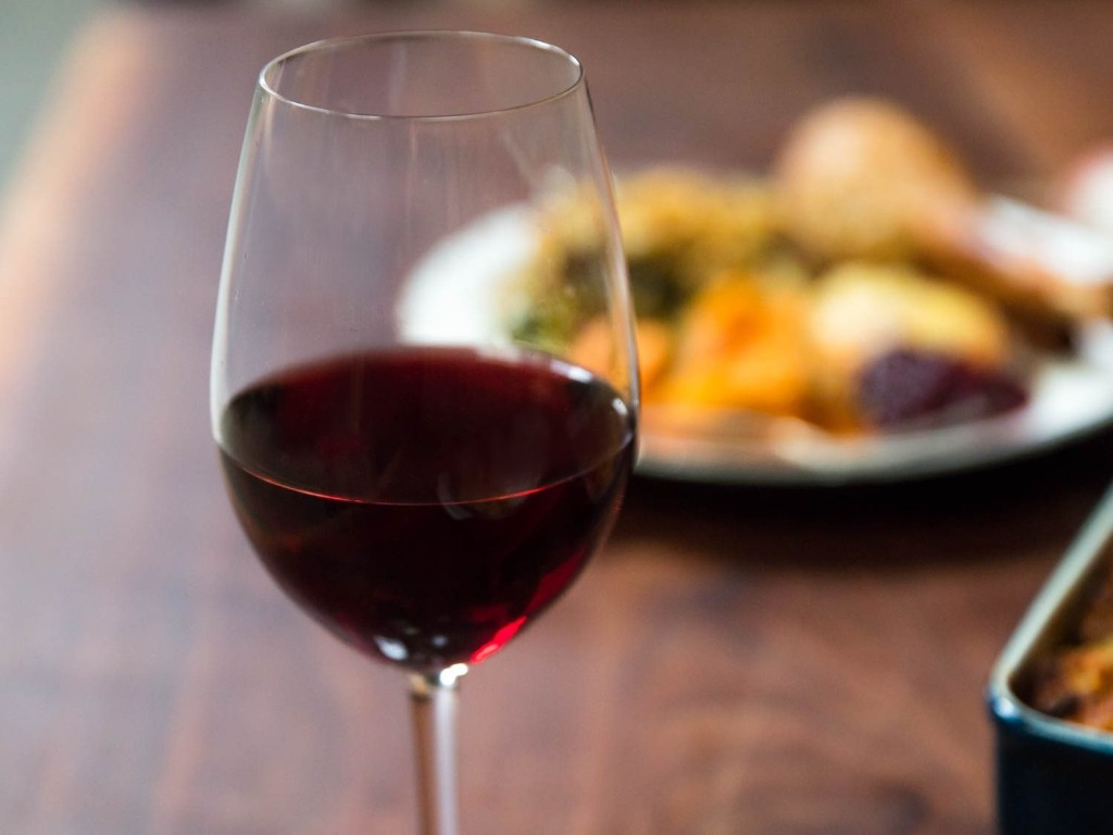 Support Small Wineries With These Coronavirus-Prompted Discounts