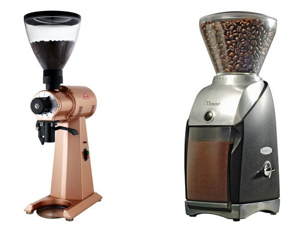 The State of the Art: What's New in Coffee Equipment