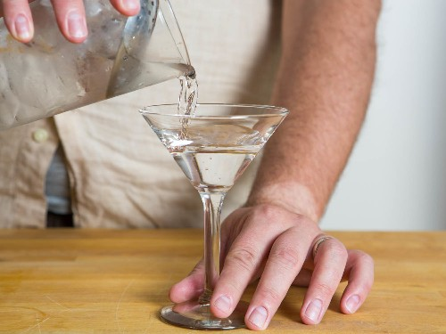 How to Make Cocktails at Home: The Serious Eats Guide to Essential Cocktail Techniques