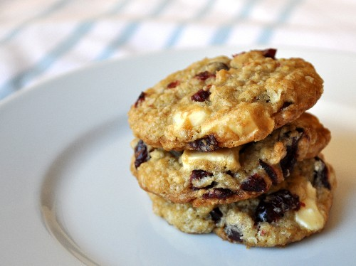 Have 20 Minutes? Make One Of These 14 Drop Cookies