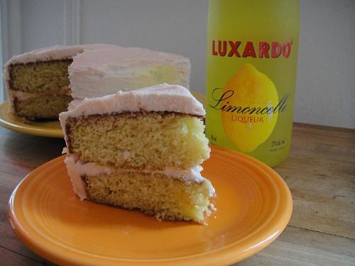 16 Boozy Dessert Recipes We Love