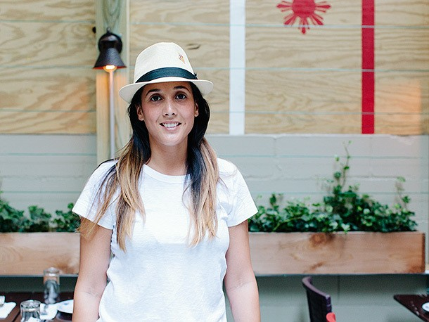 Serious Eats Neighborhood Guides: Leah Cohen's Lower East Side