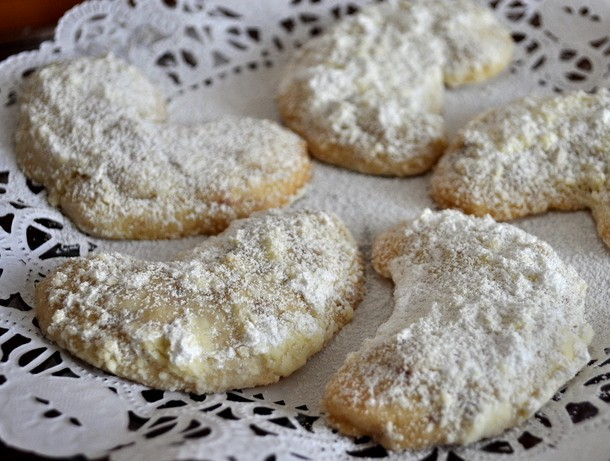 Cookie Monster: Top 10 Cookie Recipes