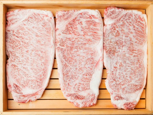The Best (and Worst) of Times for Japanese Wagyu Beef in the US
