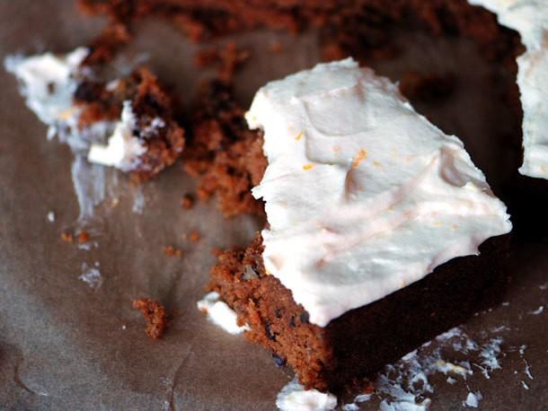 """Carrot cake"" on Serious Eats   Serious Eats"