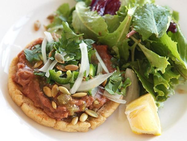 8 Recipes We Love for Cinco de Mayo: Salsa, Guacamole, and More Sauces