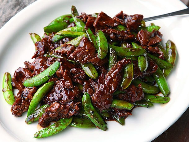 The Food Lab Turbo: Forget the Flank, Skirt Steak is the King of Stir Fries!