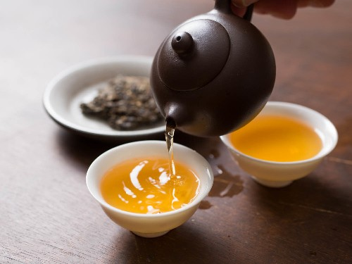 Where to Buy Amazing Tea Online